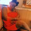Mariah Dream, 20, Hyattsville