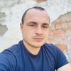 іvan, 25, Sokyriany