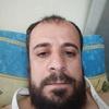Skype sipan11978, 30, Beirut