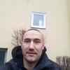 Тоник Болг, 44, г.Нюрнберг