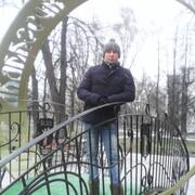 Костя 32 Ярославль