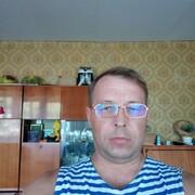 Сергей 41 год (Дева) Усть-Каменогорск