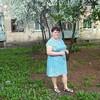 Татьяна, 50, г.Инза