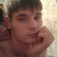 алексей, 25 лет, Стрелец, Иркутск
