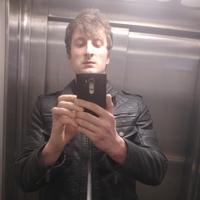Pavlo, 31 год, Дева, Киев