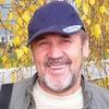 Evheniy, 58, Енергодар