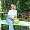 Галина, 43, г.Ленинск-Кузнецкий