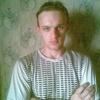 Вова, 31, г.Поддорье