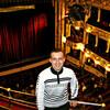 Михайло, 25, г.Золочев