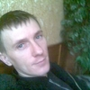 Роман, 35, г.Волноваха