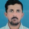 arjundhir, 32, г.Сурат