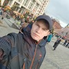 Никита, 24, г.Нижний Новгород