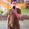 Евгений, 26, г.Сумы