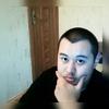 R'man R'man, 20, г.Улан-Батор