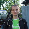 олег, 40, г.Октябрьский