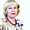 Зинаида, 68, г.Бобров