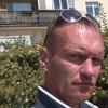 Славян, 37, г.Брест