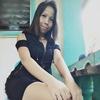 Rose, 36, г.Манила