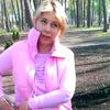 Танюша, 41, г.Киевская