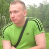 Александр, 30, г.Волгореченск