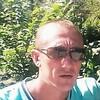Эдуард, 37, г.Бийск