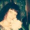 Лариса, 47, г.Кашин