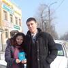 Михаил, 22, г.Семипалатинск