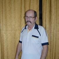 саша, 69 лет, Водолей, Черкассы