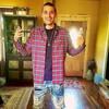 Hector, 35, San Antonio