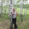 Коля Тележенко, 37, г.Мерефа