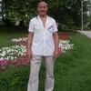 Dobri, 67, г.Варна