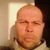 Анатолий, 30, г.Копейск