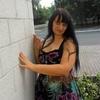 valentina, 48, г.Ясиноватая