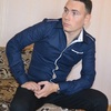 vladimir, 28, г.Армавир