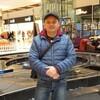 Виталий, 46, г.Бендеры
