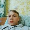 Никита, 16, г.Витебск