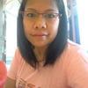 Cecilia0, 47, г.Гонконг