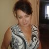 Анна, 67, г.Ессентуки