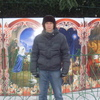 Сергій, 45, г.Тернополь