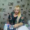 Валентина, 64, г.Полтава