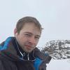 Тимофей, 24, г.Химки