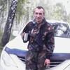 Юрий Тонких, 37, г.Красноярск