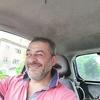Давид, 34, г.Калининград