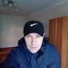 Андрей, 44, г.Верхняя Салда
