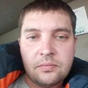 Миша, 28, г.Тольятти
