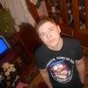 Евгений, 20, г.Пенза