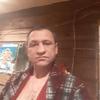 Мишаня, 44, г.Котлас