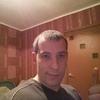 Артем, 26, г.Глубокое