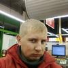 Евгений Соловей, 28, г.Кузнецк