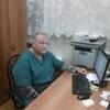 Александр, 53, г.Серпухов